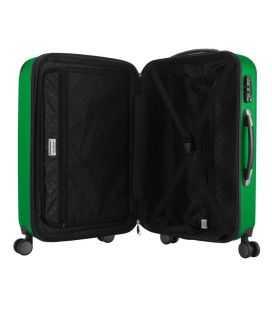 Валіза Spree Mini зелена картинка, зображення, фото
