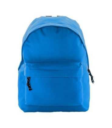 Рюкзак для путешествий Discover синий