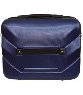 Кейс Bonro 2019 Maxi темно-синій