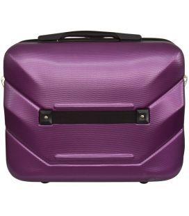 Кейс Bonro 2019 Maxi фиолетовый