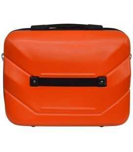 Кейс Bonro 2019 Maxi оранжевый