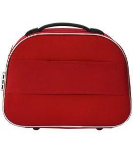 Кейс Bonro Style Maxi красный