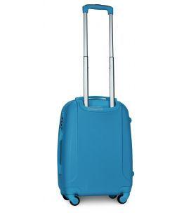 Чемодан Fly 310 Extra Mini голубой