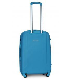 Валіза Fly 310 Maxi голуба