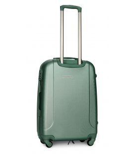 Валіза Fly 310 Maxi зелена