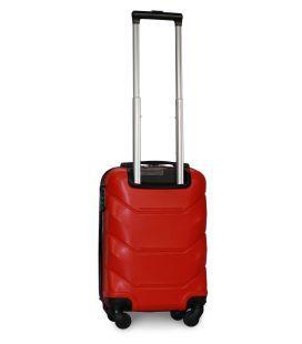 Валіза Fly 147 Extra Mini червона