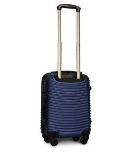 Чемодан Fly 1053 Extra Mini темно-синий