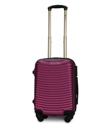 Чемодан Fly 1053 Extra Mini темно-фиолетовый