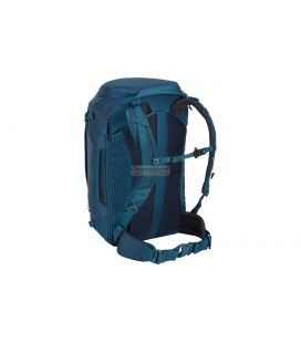 Рюкзак Thule Landmark 40L F Majolica Blue (TH 3203724)
