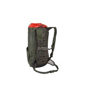 Рюкзак Thule Stir 20L - Dark Forest (TH3203552)