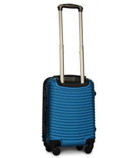Чемодан Fly 1053 Extra Mini синий