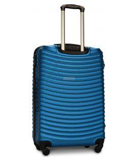 Валіза Fly 1053 Maxi синя
