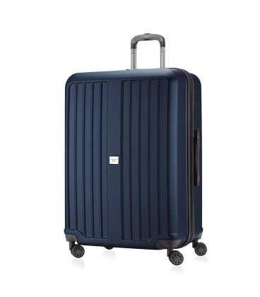 Чемодан Xberg 126 литров синий