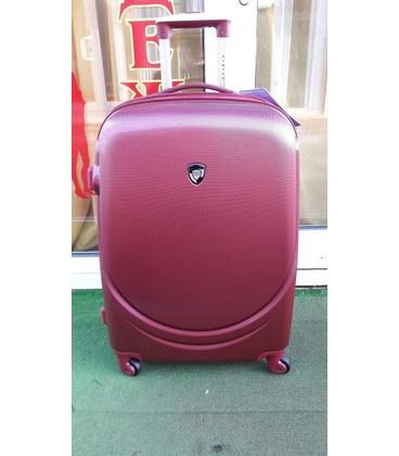 Чемодан Airtex 902 Maxi красный картинка, изображение, фото