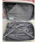 Чемодан Airtex 902 Maxi бежевый картинка, изображение, фото