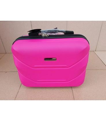Кейс Wings 147 розовый картинка, изображение, фото