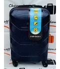 Чемодан Carbon 147 Mini синий картинка, изображение, фото