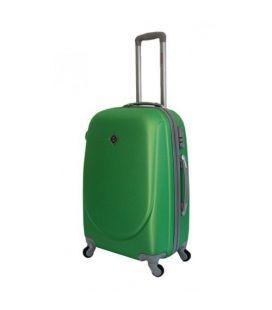 Пластиковые чемоданы на колесах Киев - Интернет магазин Chemodanoff ... cb8429b8cc2