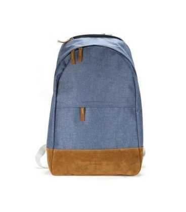 Рюкзак для путешествий Totobi City синий