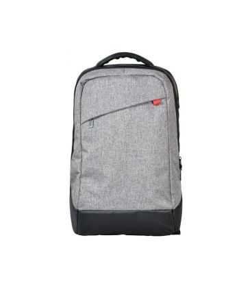 """Рюкзак для ноутбука 17""""  Totobi Accord синій"""