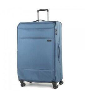 Большие чемоданы