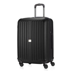 Маленький чемодан Хаупштадткоффер